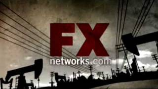 Trailer Saison 2 Promo FOX