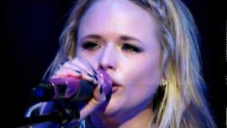 Gambar cover Over You Miranda Lambert Live Orlando, Florida UCF Arena