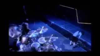 AC/DC - TNT (Live At Donington)