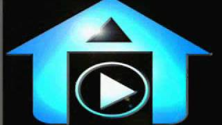 Brisby & Jingles Feat. Miloud - She's Like The Wind (Tim Verba Remix)