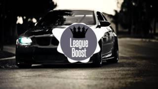 Drake - Legend (Wynn Remix) Prod. Sean Ross {Bass Boost HQ}
