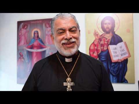 Evangelio junio 27 2019 Mt 7,21 29 Cumple la Voluntad del Padre, si quieres ir al Cielo!