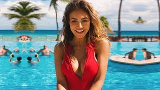 Feeling Happy Summer Mix 2019 – Best Of Deep House Sessions Music 2019 Chill Out #204 Mix by Regard