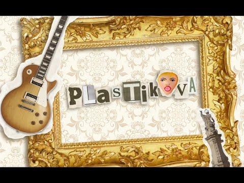 Youtube Video X_hPNXFsKLQ