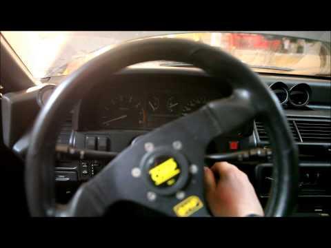 LIFEstyleTV: dyno D16 mini-me Jackson Racing supercharger