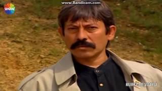 Aslan Akbey'in Ölüm Sahnesi. (1080p)