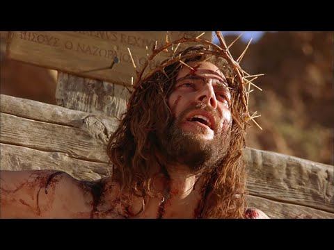 The life of jesus     indonesian     official full hd movie