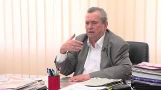 Виталий Сацкий