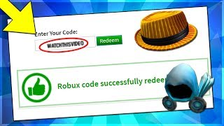 What Are Promocodes For Roblox June 17 2019 ...