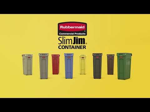 """Product video for [{""""languageId"""":2,""""languageCode"""":""""en-GB"""",""""propertyValue"""":""""Vented Slim Jim® 61 l Grey""""},{""""languageId"""":3,""""languageCode"""":""""fr-FR"""",""""propertyValue"""":""""Collecteur Slim Jim® gris de 61l avec conduits d'aération""""},{""""languageId"""":4,""""languageCode"""":""""nl-NL"""",""""propertyValue"""":""""Slim Jim® 61L met luchtsleuven Grijs""""},{""""languageId"""":5,""""languageCode"""":""""de-DE"""",""""propertyValue"""":""""Slim Jim® mit Belüftungskanälen, 60l, grau""""}]"""
