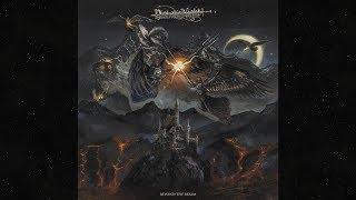 Diabolic Night - Sovereign of Doom