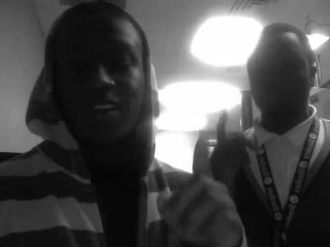 Rap Session Pt. 4(SAVVY)