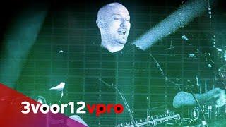 Paul Kalkbrenner - live at Lowlands 2019