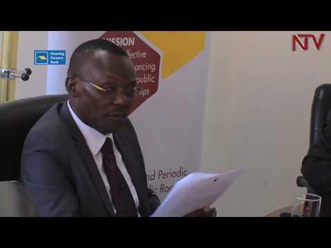 Uganda needs Ushs 700 Billion to fix access roads