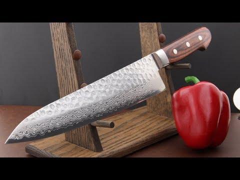 , title : 'Производство Ножей как бизнес идея'