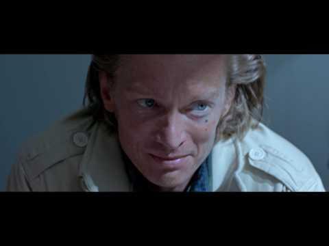 Pequeno Segredo: Trailer oficial