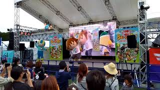 全日本うまいもの祭り2018 第三弾!!