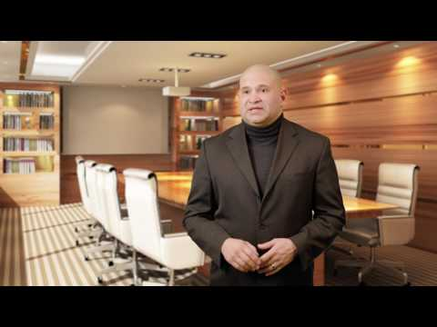 Personal Injury Lawyer Boston Video Testimonial