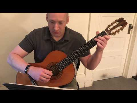 Andantino 