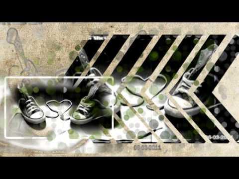 Bad Dream (T-a ft G-b), lạng sơn rapper, hay và ý nghĩa !