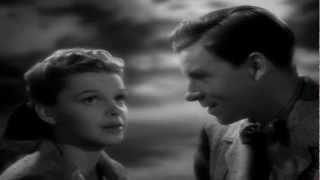 Judy Garland - Little Nellie Kelly