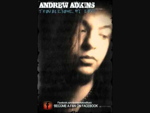 Andrew Adkins - We Knew It All Along
