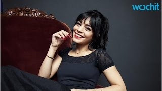 Vanessa Hudgens Opens Up About the Struggles of Dating Zac Efron