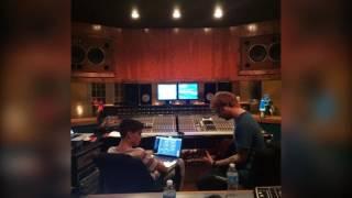 Martin Garrix & Ed Sheeran - Rewind Repeat It (Vip Mix) (OUT SOON)