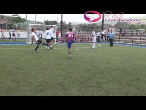 Matagalpa Realiza Eliminatorias Deportivas Departamentales De LA Copa FES