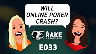 Pokerfuse video