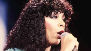 DONNA SUMMER Live @ Osaka, Japan, 1979: Hot Stuff, Bad Girls, A Song For You