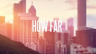 Metrik   How Far
