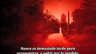 Opeth - Benighted (Subtitulada Español)