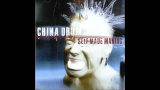 China Drum - Another Toy