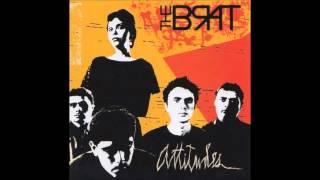 The Brat | Attitudes EP [full]
