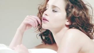 Holy Eyegasm w/EmiliaClarke m/Jetta - Id Love to Change the World (Matstubs Remix)