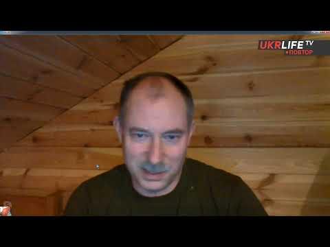 Ефір на UKRLIFE TV 14.01.2020 видео