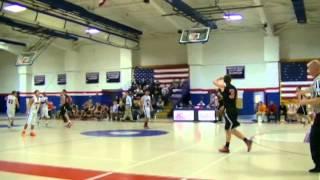 Marblehead-Revere Basketball 8