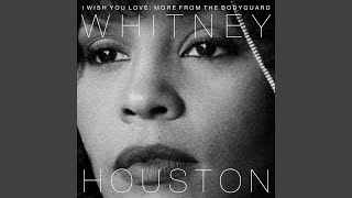 Jesus Loves Me / He's Got The Whole World In His Hands (Live from The Bodyguard Tour)
