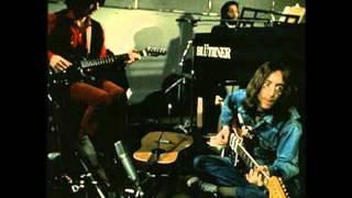 Commonwealth, The Beatles