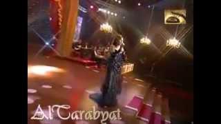 تحميل و مشاهدة نيللى مقدسى غالى من برنامج جارالقمر2004 لايف. MP3