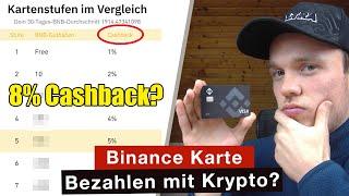 Kann ich Bitcoin mit Debitkarte auf Bitcoin.com kaufen?