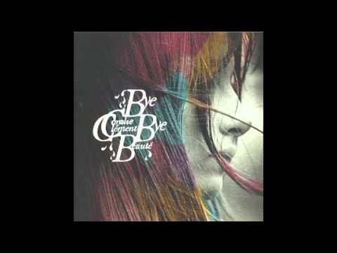 Música Bye Bye Beauté