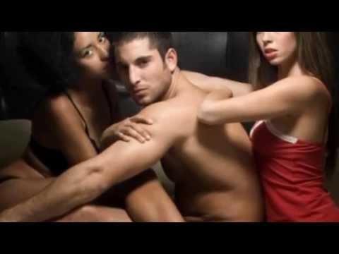 Para el sexo Busco hombre en Kiev