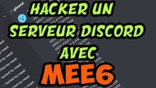 mee6 level up hack - मुफ्त ऑनलाइन वीडियो