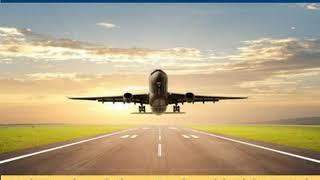 Advance ICU Medical Services at Minimum Cost by Vedanta Air Ambulance Servi