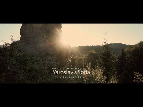 Назар Андріюк | bestvideo.lviv.ua, відео 14