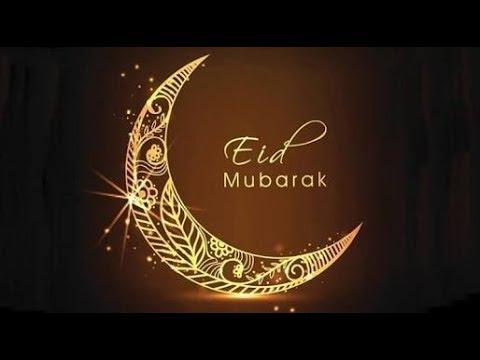 Ramzan Eid Mubarak 2018