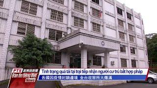Đài PTS – Bản tin tiếng Việt ngày 8 tháng 6 năm 2020