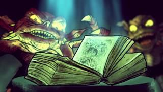 videó Overlord: Fellowship of Evil